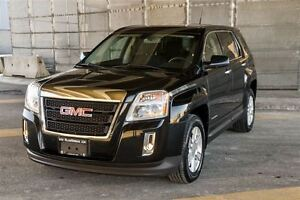 2011 GMC Terrain SLE-1 $134 BI-WEEKLY! NO PAYMENTS FOR 3 MONTHS