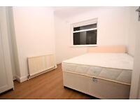 spacious, end of terrace, three bedroom house located moments from Woolwich town centre and stations
