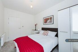 1 bedroom in Bristol Walk, London, NW6 (#1128405)