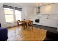 **MUST SEE** 4 Bedroom Maisonette @ Highate ** BOOK YOUR VIEW NOW
