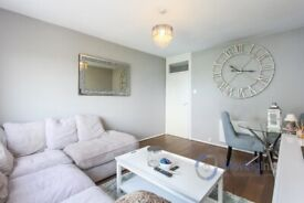 Outstanding 1 bedroom apartment in South Norwood. VIRTUAL VIEWINGS AVAILABLE.
