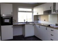 2/3 bedroom house for rent, Shirley, walkable to Southampton General Hospital, no agency fee