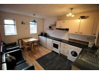 LARGE FURNISHED 2 BED, WHITECHAPEL, E1, CLOSE TO BRICK LANE, COMMERCIAL ROAD, £300 PW