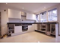MASSIVE 4 BED HOUSE TO RENT NEXT TO LEYTONTONSTONE STATION CALL NOW TO ARRANGE A VIEIWNG