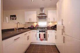 3 Bedroom house located in Crystal Palace