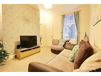 2 Bedroom property in Stratford - dss acceptable with guarantor