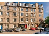 1 Bedroom Flat to Rent Edinburgh