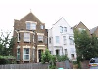 DSS WELCOME! Modern fully self contained ground floor studio available on Bethune Road, Hackney, N16
