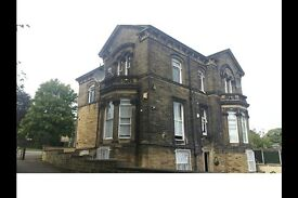 2 bedroom flat in Bradford BD15, Spread the cost of moving with Amigo Home