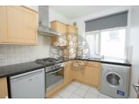 EXCELLENT FIRST FLOOR ONE DOUBLE BEDROOM APARTMENT SET WITHIN THIS BEAUTIFUL PERIOD TERRACED HOUSE