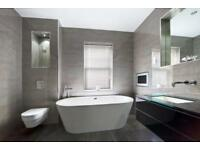 TILING & BATHROOM - Specialised Competitive Services.