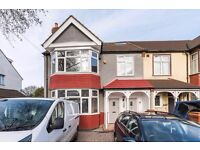 3 Beautiful Flats for Sale - Addiscombe Road - Croydon