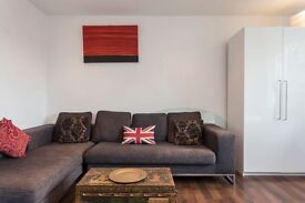 Modern Refurbished 2 bed flat in Bayswater