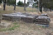 Pavers - Flagstone Orford Glamorgan Area Preview