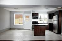 Brookview Gardens - 2 bedroom Townhome for Rent