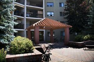 Southend Apartments (Bldgs A, B, C) - 2+ Bedroom Apartment...
