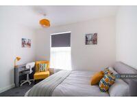1 bedroom in Commerce Street, Derby, DE24 (#1092545)