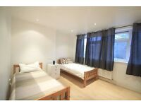 SUPER XL TWIN ROOM AVAILABLE NOW !! HURRY UP!! 38D