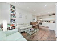 Modern School Conversion - Concierge - Walking distance to the City - Available Now