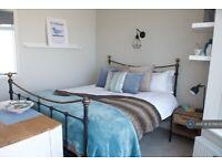 1 bedroom in Stanwell Road, Ashford , TW15 (#1076635)