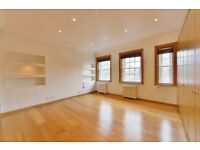 !!! FANTASTIC THREE BEDROOM FLAT IN HAMPSTEAD CALL NOW DON'T MISS OUT !!!!