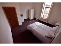 **ALL BILLS INCLUDED, Prime Location in WEST BROMWICH & HIGH SPEED INTERNET**