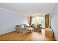 Two double Bed, Split Level, Modern Flat , Dulwich - £1400PCM - October 2016