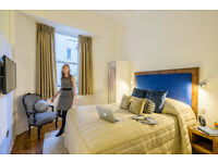 ***Room attendants needed for hotels in Clifton, Bristol - hotels closed on 24th Dec - 30th Dec***