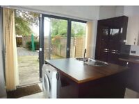 **Fantastic Two Bedroom House**