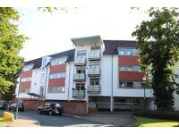2 bedroom flat in REF:01257 | Woodbrooke Grove | Northfield | Birmingham | B31
