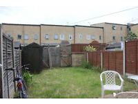 Rooms available in house (Homerton, Hackney E9)