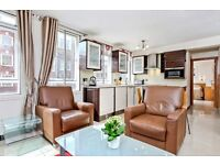 !!!! PRICE REDUCTION !!! Beautiful one bedroom apartment in Baker Street