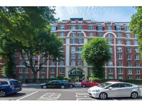 ** Fantastic extremely large apartment in this lovely new built development with 24 hours porter*