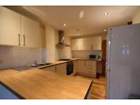 NO DEPOSIT, Rose Cottage, Selly Oak, Birmingham, B29 6EF