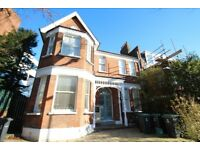 INCLUSIVE OF COUNCIL TAX, HEATING & WATER RATES -A Ground Floor Self-Contained Studio Flat
