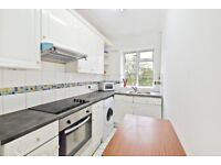 Beautiful 3 bed property Located in the heart of West kensington