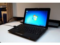Asus Eee PC 1001P for sale