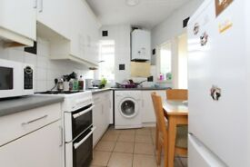 NEW AMAZING room with GARDEN in CANARY WHARF !