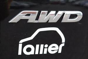 2014 Honda CR-V EX L AWD Gatineau Ottawa / Gatineau Area image 9