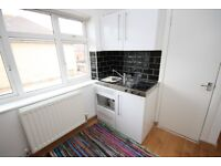 Including bills!! A modern studio flat located close to Westfields, White City Station etc