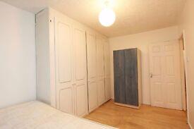 NEW HUGE ROOM in STEPNEY GREEN !