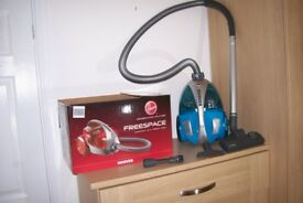 Hoover Freespace 1800W vacuum cleaner