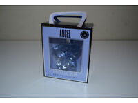 Original THIERRY MUGLER ANGEL EAU DE PARFUM 15ML - New, Sealed and Boxed