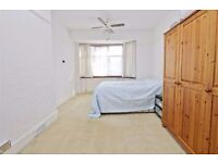 DOUBLE BEDROOM TO RENT IN WEST DRAYTON | £550 PCM BILL INCLUDED