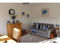 Beautiful 2 bed unfurnished flat with views of the River Tamar