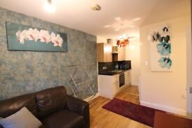 LARGE 1 BEDROOM FLAT AVAILABLE TO RENT IN CRICKLEWOOD - JUBILEE LINE