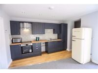 2 Bedroom flat in Walthamstow part dss with guarantor acceptable