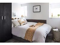 Luxury Linked Studio Room