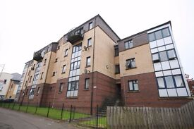 1 Bed Unfurnished Apartment, Saunders Court