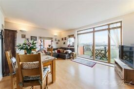New 2BED 2BATH Apartment,River View Balcony,pARking,North Greenwich SE10 Cutty Sark,Canary Wharf E14